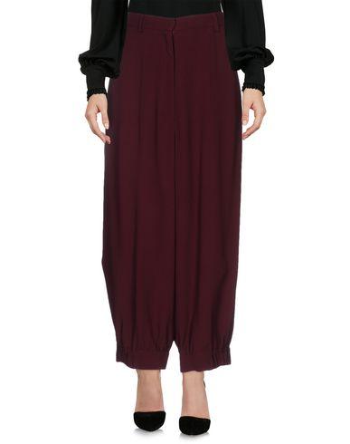 Повседневные брюки I'M ISOLA MARRAS 36849326DB