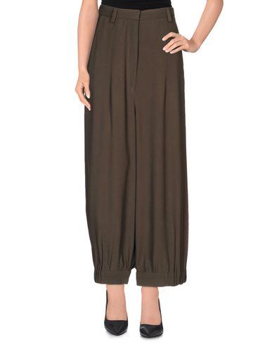 Повседневные брюки I'M ISOLA MARRAS 36849326JD