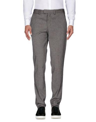 Повседневные брюки HAIKURE 36849336HH