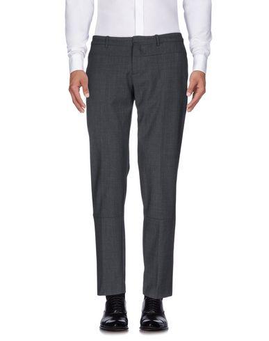 Повседневные брюки PAOLO PECORA 36849820WQ