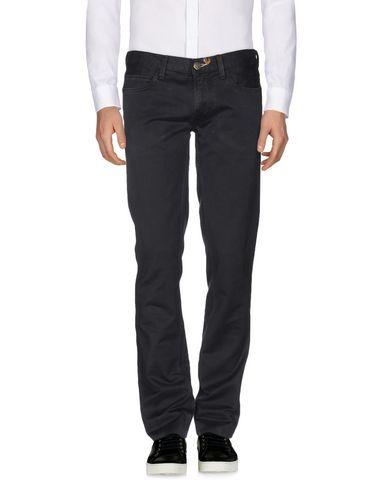 Повседневные брюки HTC 36850023JG