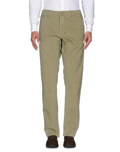 Повседневные брюки DENIM & SUPPLY RALPH LAUREN 36850104WK