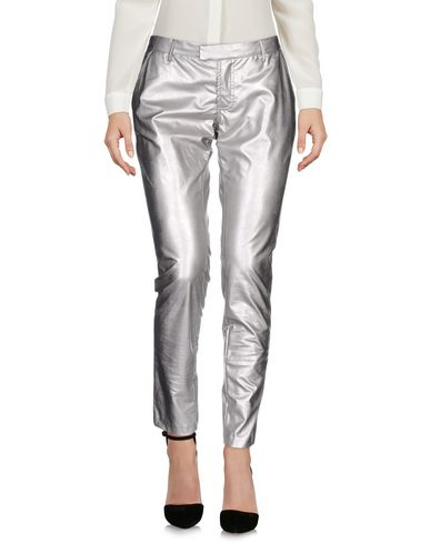 Повседневные брюки SAKURA 36850339CI