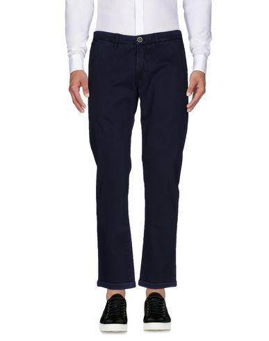 Повседневные брюки RE-HASH 36850386KF