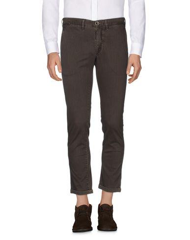 Повседневные брюки RE-HASH 36850386RC