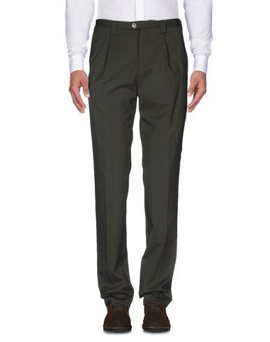 Повседневные брюки VERSUS 36850418AQ