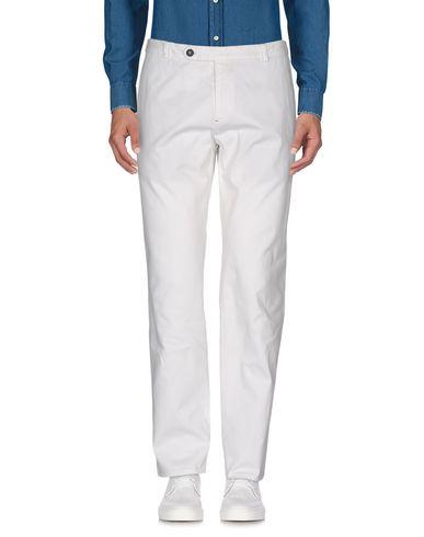 Повседневные брюки ALLEGRI 36850427GP