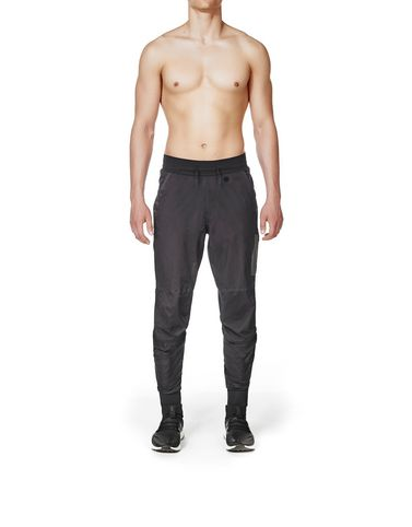 Y-3 SPORT ULTRALIGHT PANT PANTS man Y-3 adidas