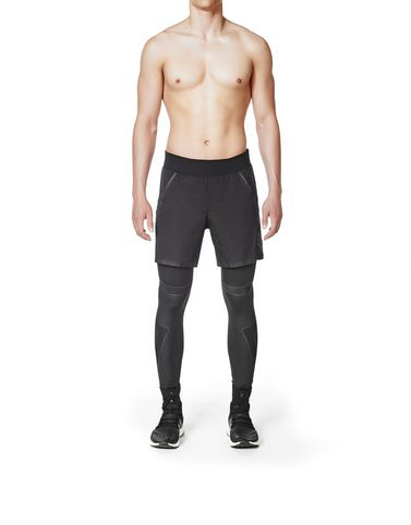 Y-3 SPORT ULTRALIGHT SHORT PANTS man Y-3 adidas