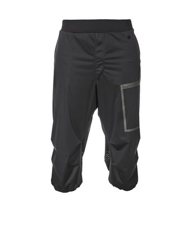Y-3 SPORT APPROACH PANT TROUSERS man Y-3 adidas