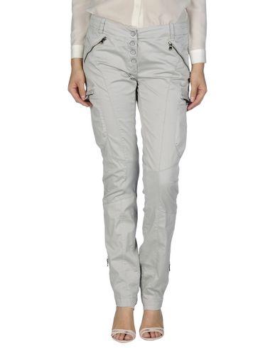 Повседневные брюки AERONAUTICA MILITARE 36850521SD
