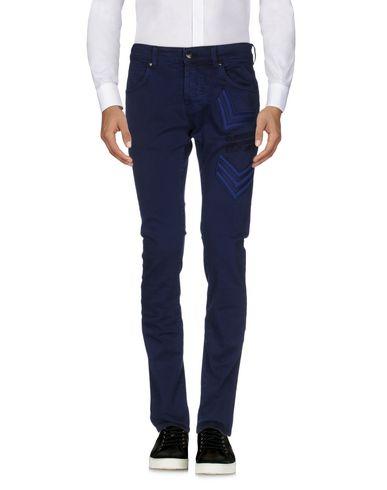 Повседневные брюки PIERRE BALMAIN 36850578EW