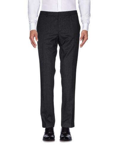 Повседневные брюки CALVIN KLEIN 36850627TV