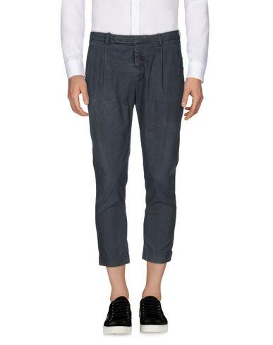 Повседневные брюки PAOLO PECORA 36850639WO
