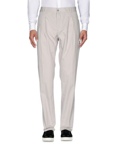 Повседневные брюки DOLCE & GABBANA 36850756FQ