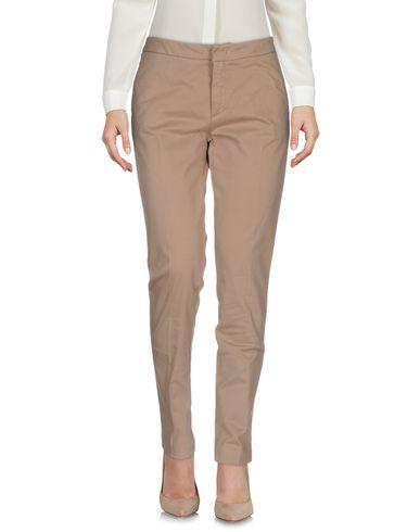 Повседневные брюки ANNA RACHELE JEANS COLLECTION 36850771DV