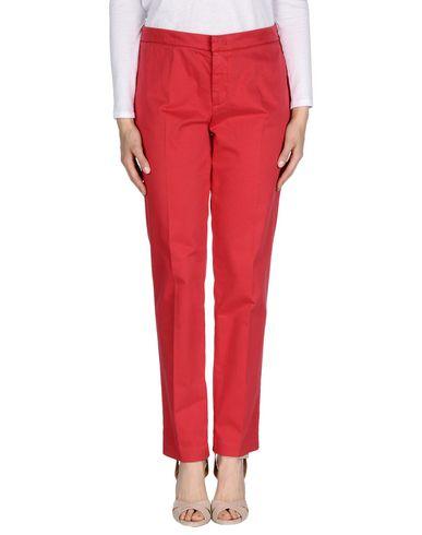 Повседневные брюки ANNA RACHELE JEANS COLLECTION 36850771HE