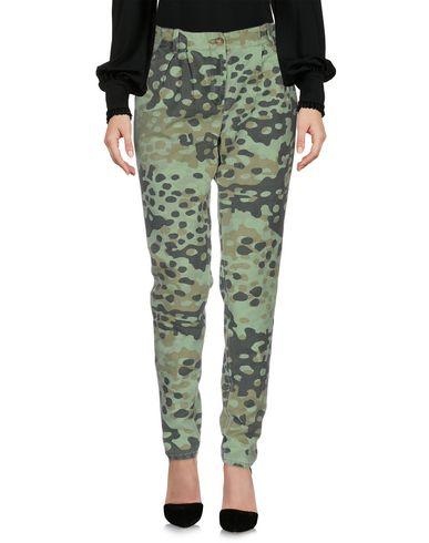 Повседневные брюки BLAUER 36850784TU