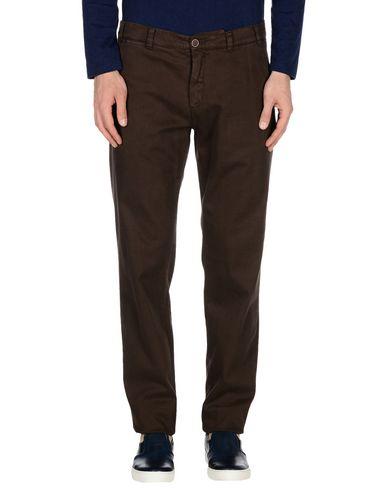 Повседневные брюки NAZARENO GABRIELLI 36850833CO