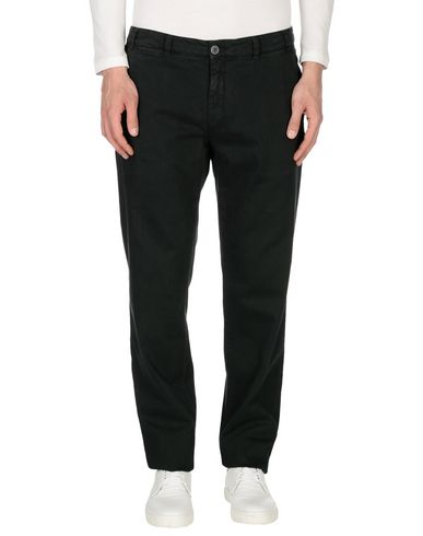 Повседневные брюки NAZARENO GABRIELLI 36850833SC