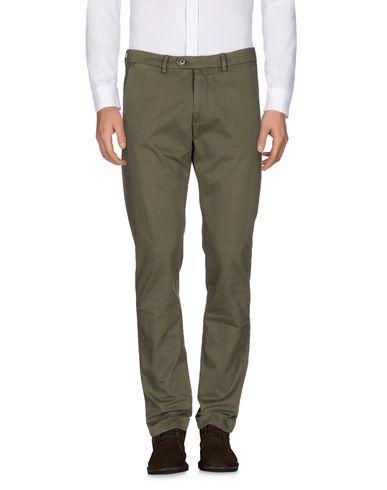 Повседневные брюки SEVENTY BY SERGIO TEGON 36850876CC