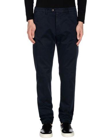Повседневные брюки SEVENTY BY SERGIO TEGON 36850876UP