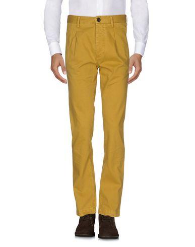 Повседневные брюки MET & FRIENDS 36850974TD