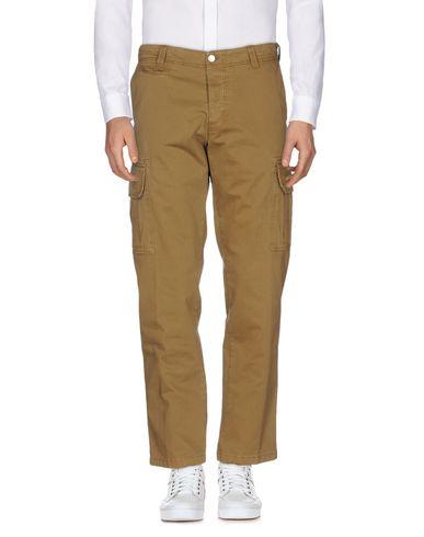 Повседневные брюки AVIO 36851024ND