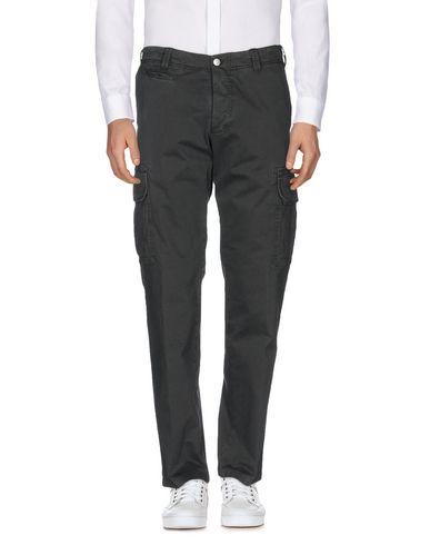 Повседневные брюки AVIO 36851024TB