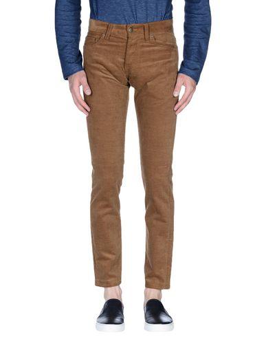 Повседневные брюки CARHARTT 36851033XI