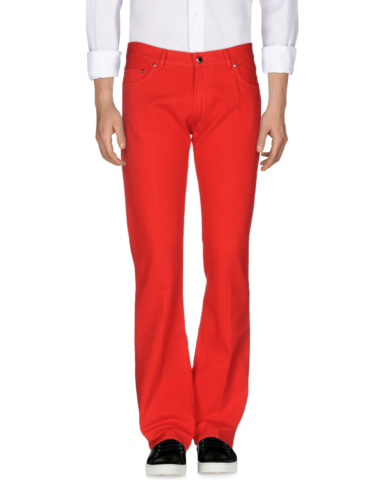 VALENTINO JEANS Jeans