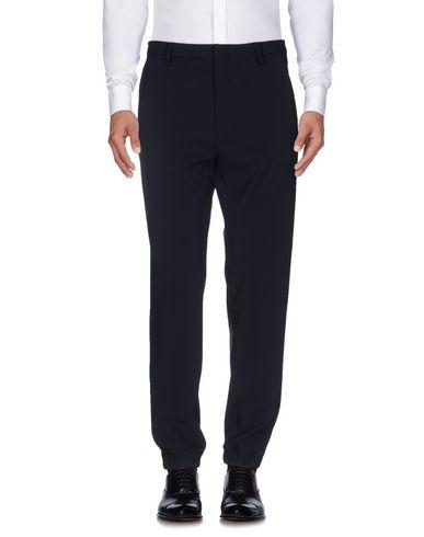 Повседневные брюки KENZO 36851116FR