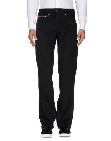 Повседневные брюки HIGH 36851140MC