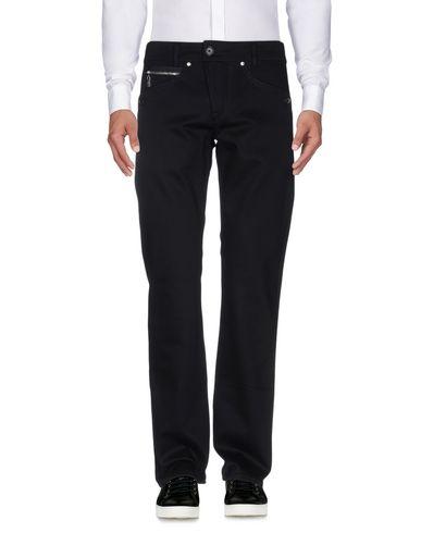 Повседневные брюки HIGH 36851140UA