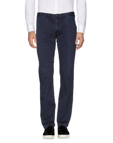 Повседневные брюки ITALIA INDEPENDENT 36851265VU