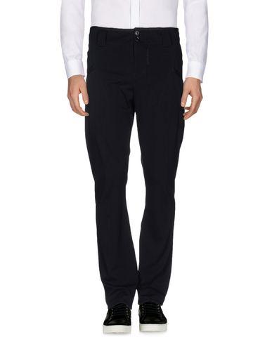 Повседневные брюки HIGH 36851319VH