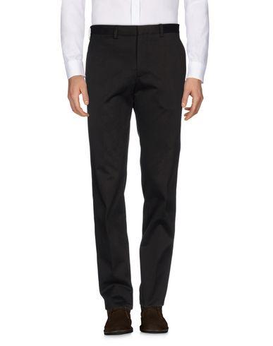 Повседневные брюки ETRO 36851418SJ