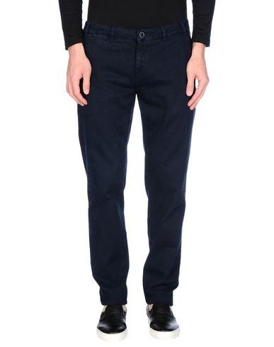 Повседневные брюки NAZARENO GABRIELLI 36851433DK