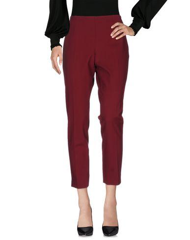 Повседневные брюки OSCAR DE LA RENTA 36851470FN