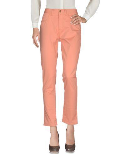 Повседневные брюки GUCCI 36851471NX