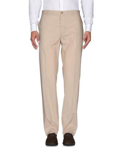 Повседневные брюки ETRO 36851751NO