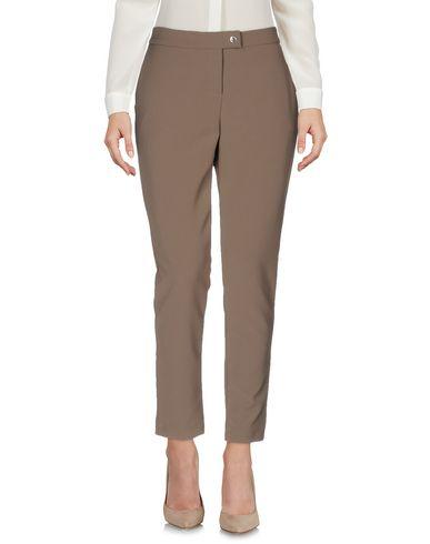 Повседневные брюки ROBERTA BIAGI 36851841HA