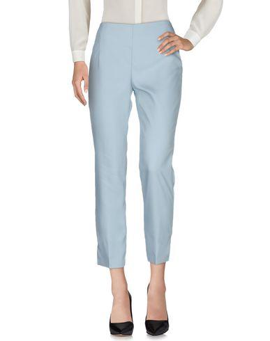 Повседневные брюки PRADA 36851864LD