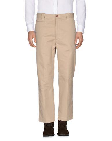Повседневные брюки JUNYA WATANABE COMME DES GARCONS MAN 36852045BF