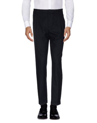 Повседневные брюки PAUL & JOE 36852093OU