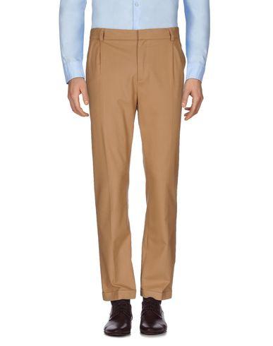 Повседневные брюки PAUL & JOE 36852093UD