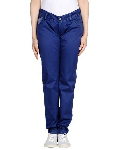 Повседневные брюки RE-HASH 36852098XT