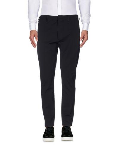 Повседневные брюки PRADA 36852121CO