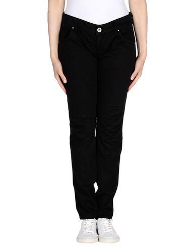 Повседневные брюки NOLITA DE NIMES 36852246HW