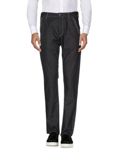 Повседневные брюки HIGH 36852250SR